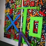 Réflexion—Projet Arrimage—Élèves de 6e année—École St-Jean-Baptiste-de-la-Salle, Montréal