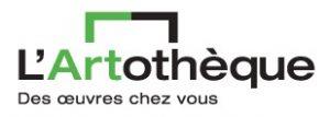 L'Artothèque de Montréal